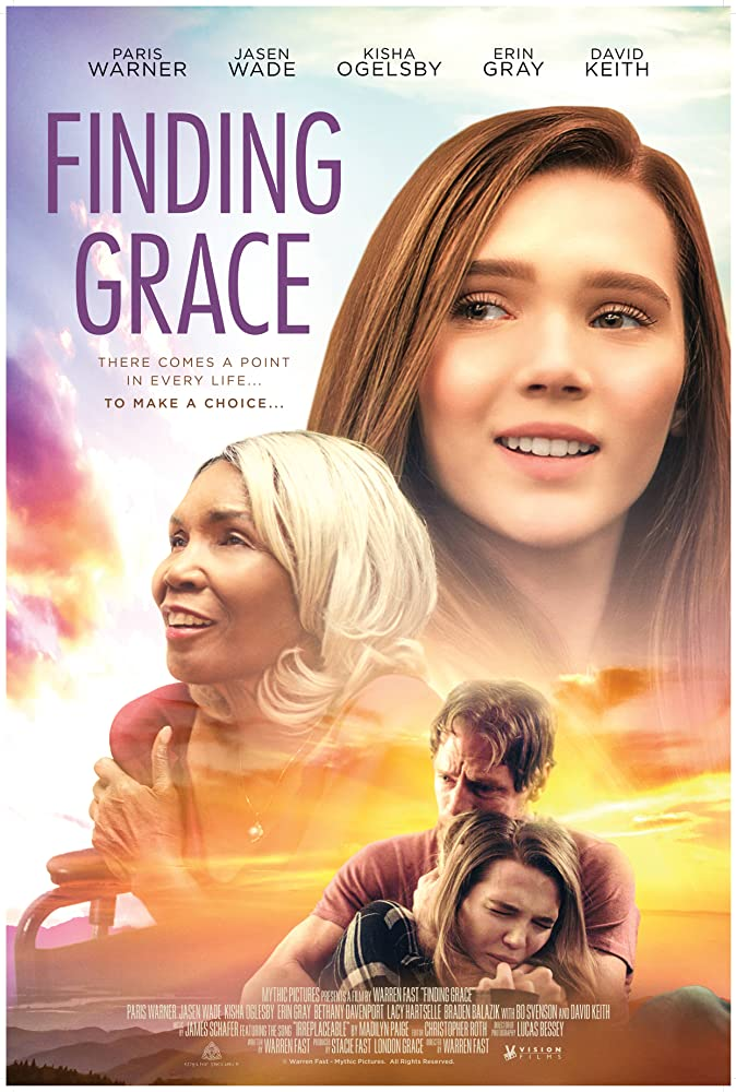 Finding Grace 2020 1080p WEBRip x264-RARBG