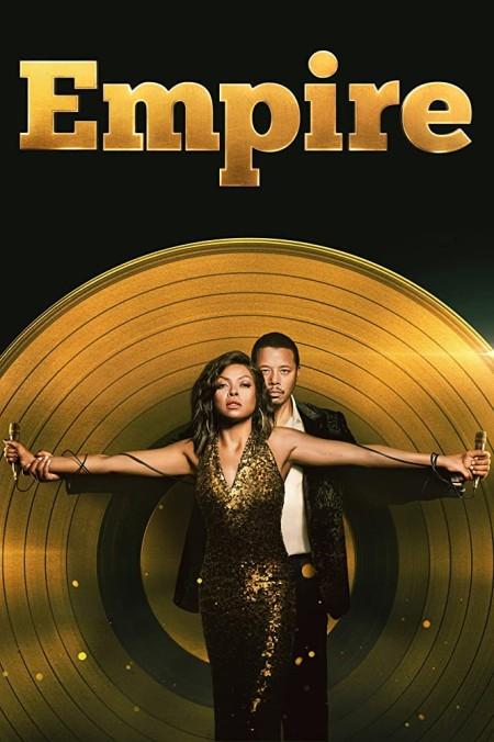 Empire 2015 S06E18 720P WEB X264-POKE