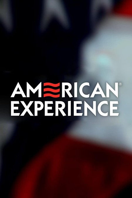 American Experience S32E03 The Man Who Tried to Feed the World 480p x264-mS ...