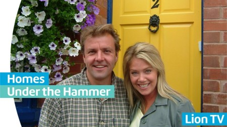Homes Under the Hammer S21E03 WEB H264-BiSH