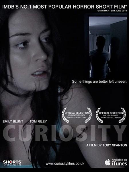 Curiosity UK S01E12 720p WEBRiP x264-BiSH