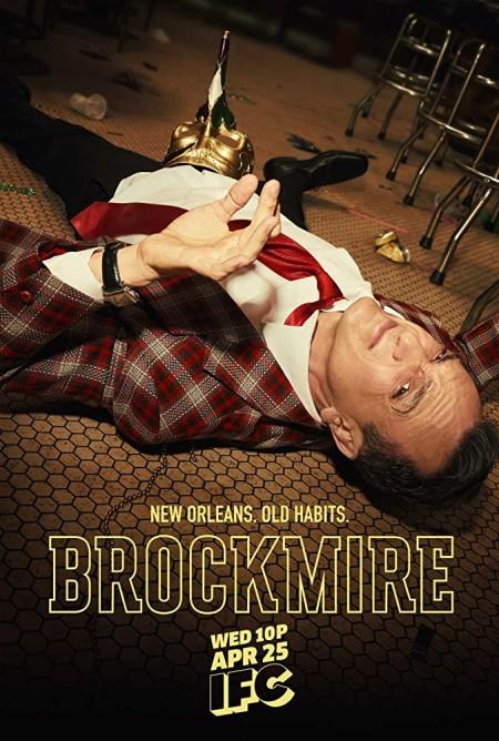 Brockmire S04E06 720p HDTV x264-AVS