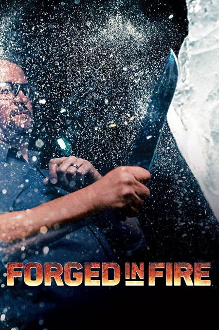 Forged in Fire S07E29 720p WEB h264-TRUMP