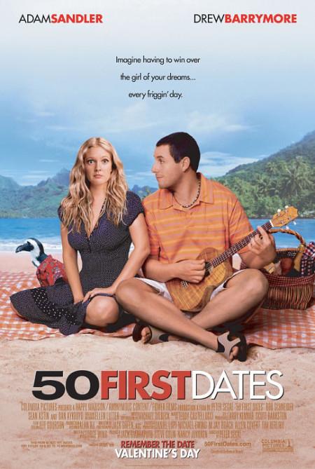 First Dates AU S04E09 720p HDTV x264-CBFM