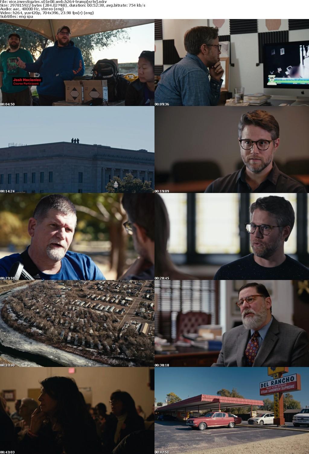 Vice Investigates S01E08 WEB h264-TRUMP