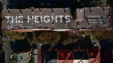 The Heights AU S02E07 480p x264-mSD