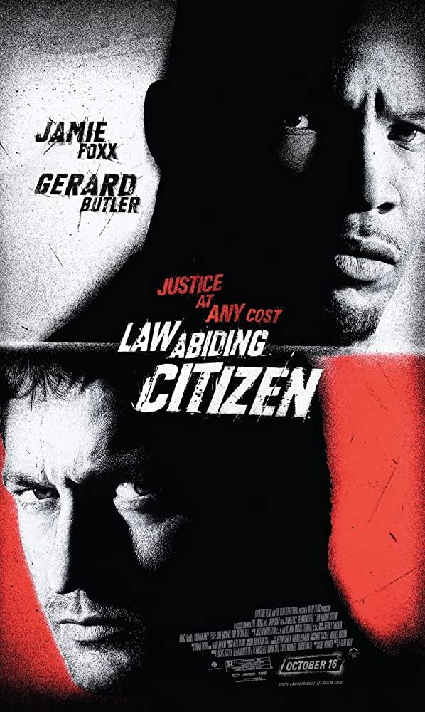 Law Abiding Citizen 2009 REMASTERED 1080p BluRay x265-RARBG