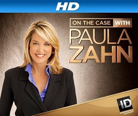 On The Case With Paula Zahn S20E01 Shadow of Suspicion 480p x264-mSD