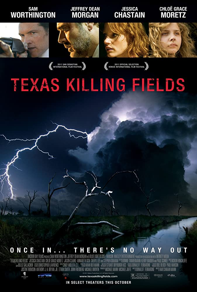 Texas Killing Fields (2011) [720p] [BluRay] [YTS MX]