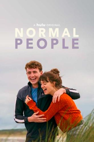 Normal People S01E03 720p WEB H264-OATH
