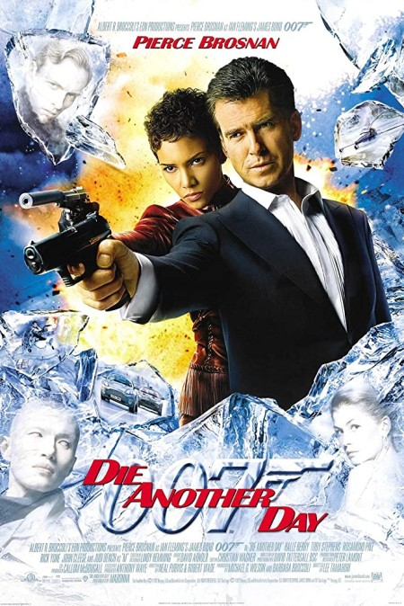 Die Another Day (2002)Mp-4 X264 Dvd-Rip 480p AACDSD