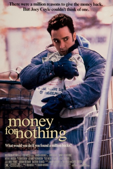 Money for Nothing S03E02 720p WEB x264-APRiCiTY