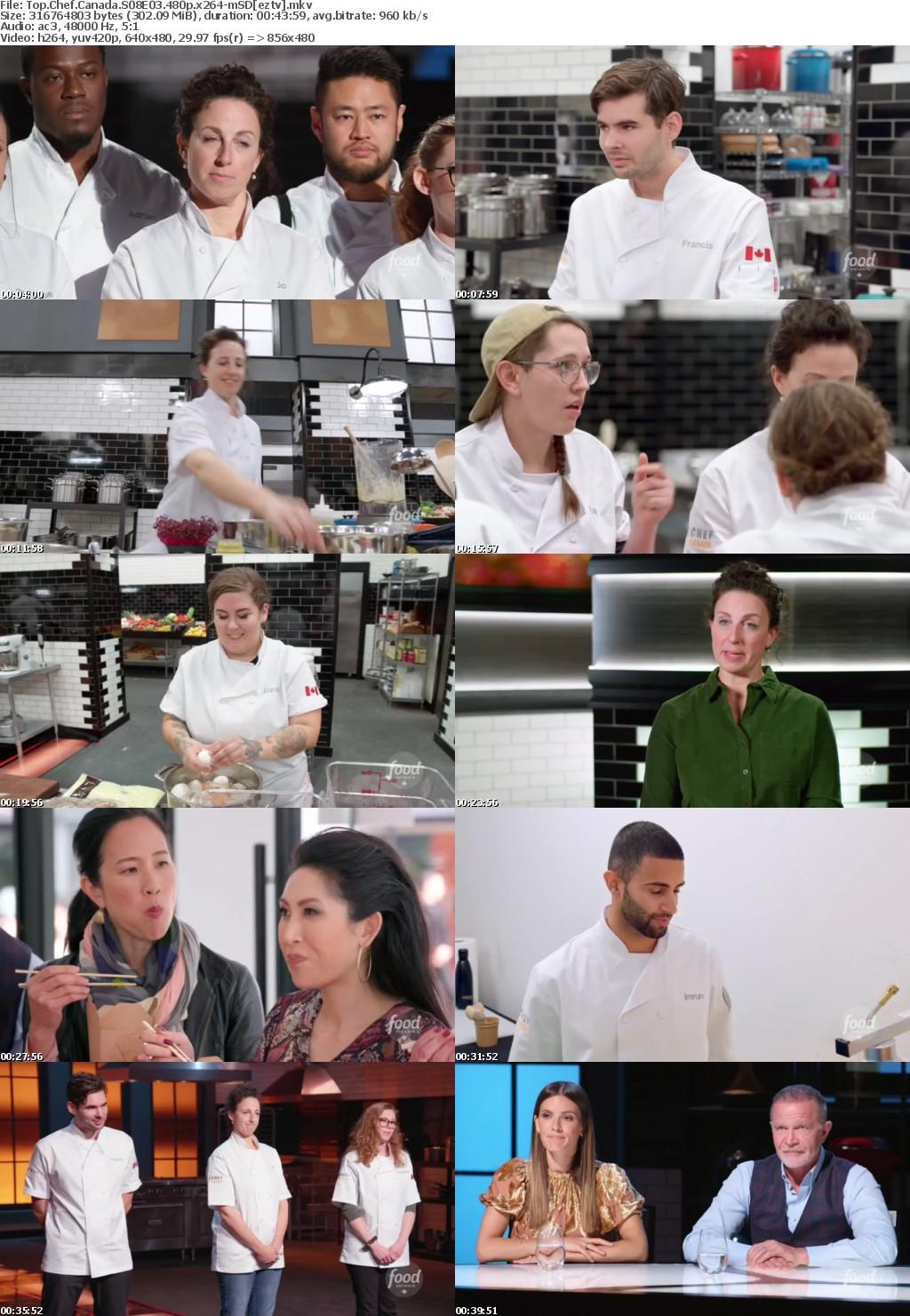 Top Chef Canada S08E03 480p x264-mSD