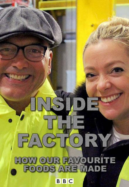 Inside The Factory S05E09 Liqueurs 480p x264-mSD