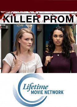 Killer Prom 2020 HDTV x264-CRiMSON