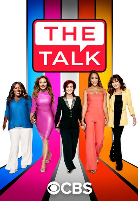 The Talk S10E145 480p x264-mSD