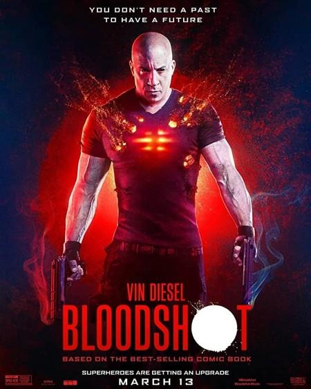 Blood UK S02E03 480p x264-mSD