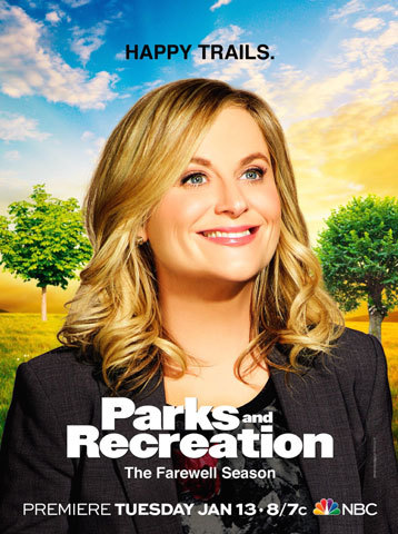 Parks and Recreation S07E00 720p WEB x264-XLF