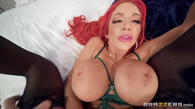 PornstarsLikeItBig 20 05 01 Nicolette Shea Sheas Got The Look XXX