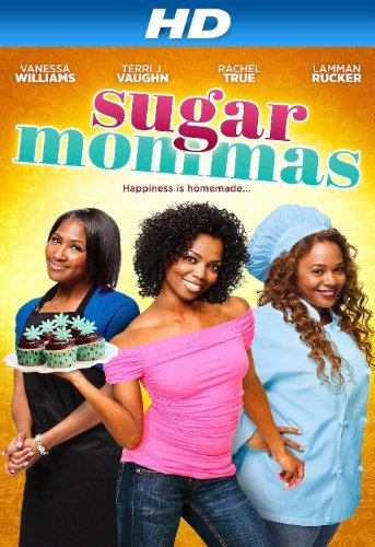 Sugar Mommas 2012 [720p] [WEBRip] YIFY