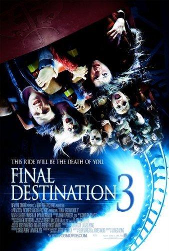 Final Destination 3 (2006) [720p] [BluRay] [YTS MX]