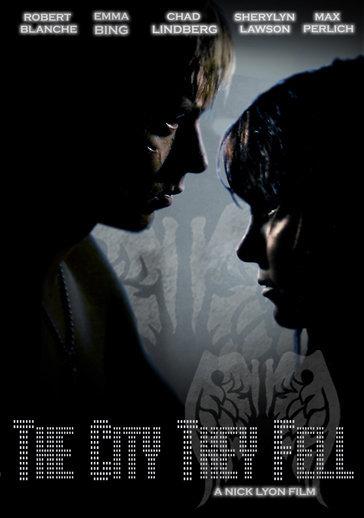 Punk Love (2006) [1080p] [BluRay] [YTS MX]