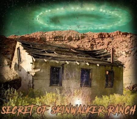 The Secret of Skinwalker Ranch S01E05 WEB h264-TBS