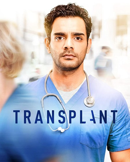 Transplant S01E10 720p HDTV x264-aAF