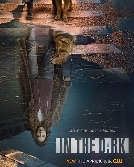 In the Dark 2019 S02E04 480p x264-mSD
