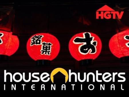 House Hunters International S155E06 Dreams vs Downsizing in Puerto Vallarta ...