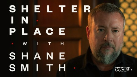 Shelter In Place With Shane Smith S01E07 Andrew Yang and Mayor Eric Garcett ...