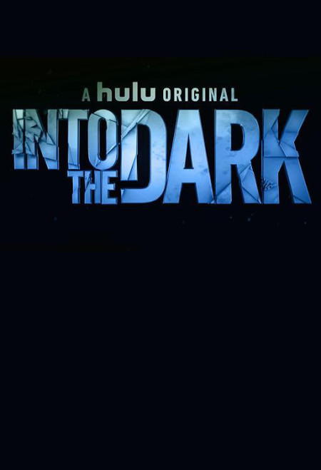 Into The Dark S02E08 Delivered HULU WEB-DL AAC2 0 H 264-AJP69