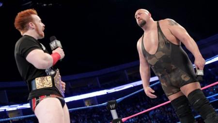 WWE Friday Night SmackDown 2020 05 08 HDTV x264-NWCHD