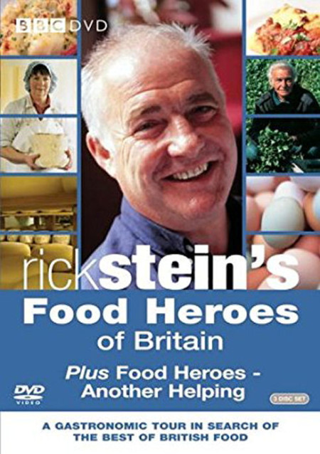 Rick Steins Food Heroes S02E10 WEB x264-APRiCiTY