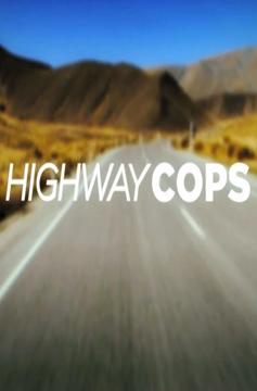 Highway Cops S04E09 HDTV x264-FiHTV