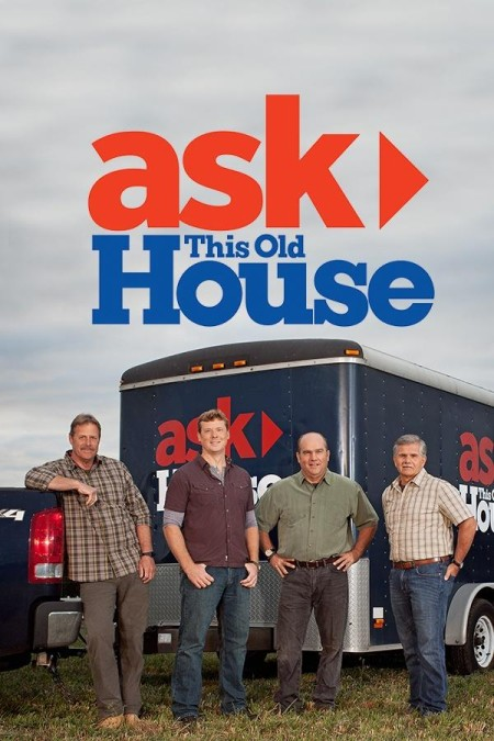 Ask This Old House S18E23 720p WEB h264-KOMPOST