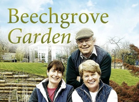 The Beechgrove Garden S42E01 INTERNAL 720p WEB h264-WEBTUBE