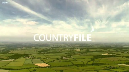 Countryfile S32E19 480p x264-mSD