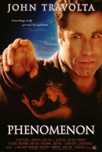 Phenomenon 1996 1080p BluRay x265-RARBG