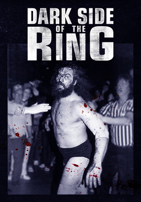Dark Side Of The Ring S02E09 The Last Ride of The Road Warriors 720p WEBRip x264-CAFFEiNE