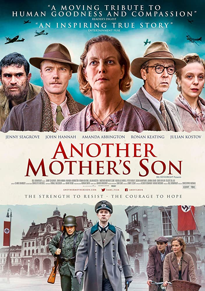 Another Mothers Son 2017 720p BluRay H264 AAC-RARBG