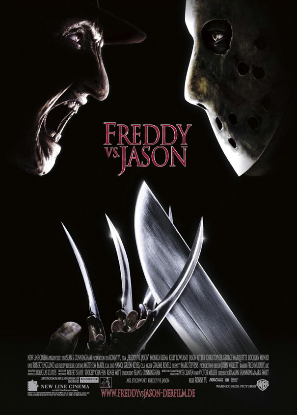 Freddy vs Jason (2003) [720p] [BluRay] [YTS MX]