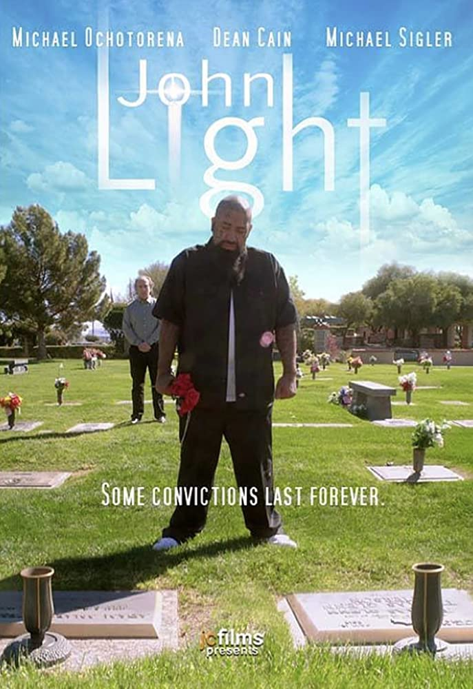 John Light 2019 [720p] [WEBRip] YIFY