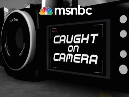 Magic Caught on Camera S01E08 Worldwide Wizardry TRVL WEB-DL AAC2 0 x264-BOOP