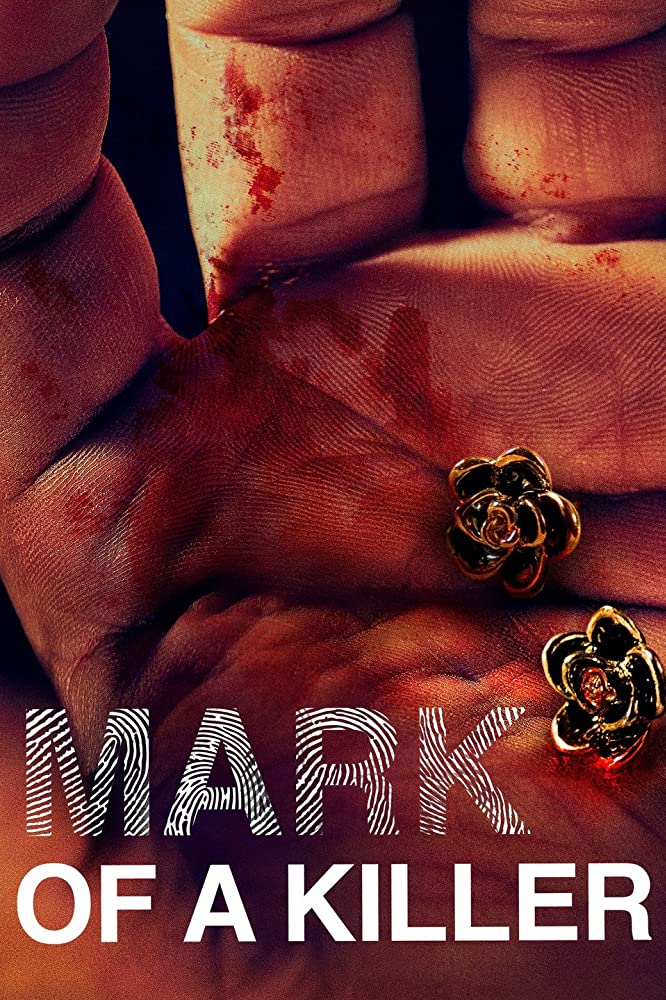 Mark of a Killer S02E07 Collar and Leash Killer 720p AMZN WEB-DL DDP5 1 H 264-NTb