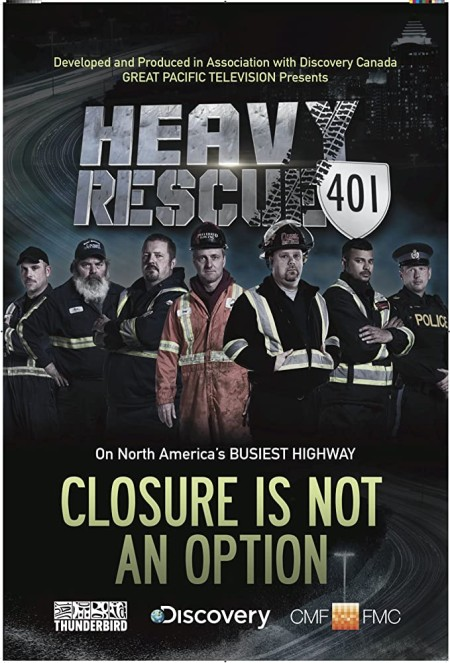 Heavy Rescue 401 S02E08 480p x264-mSD