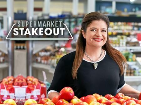 Supermarket Stakeout S02E11 Trouble in Triple Decker iNTERNAL 720p WEB h264-ROBOTS