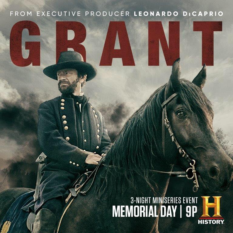 Grant S01E02 720p WEB h264-TRUMP