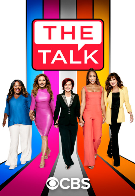 The Talk S10E165 480p x264-mSD