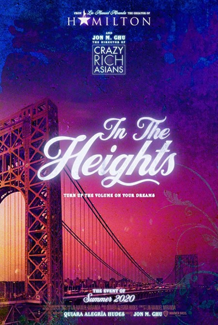 The Heights AU S02E12 HDTV x264-CCT